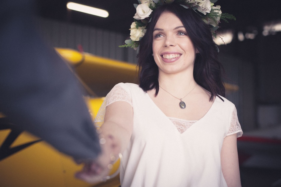 la-blogueuse-mariage-a-laerodrome-rozenn-delaure-46