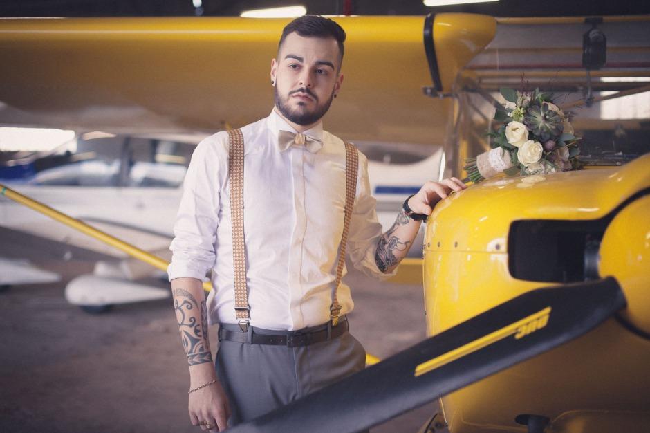 la-blogueuse-mariage-a-laerodrome-rozenn-delaure-48