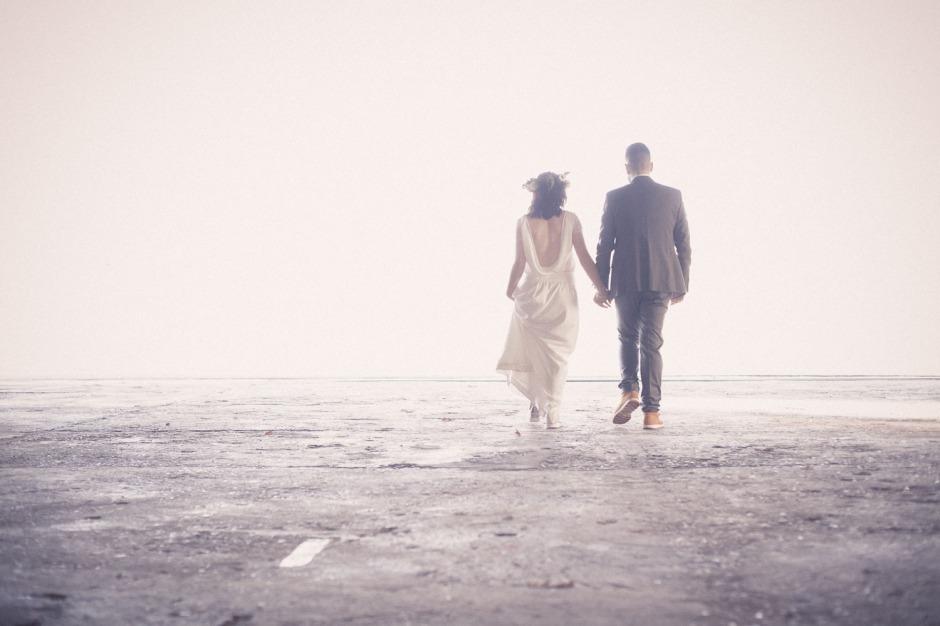 la-blogueuse-mariage-a-laerodrome-rozenn-delaure-49