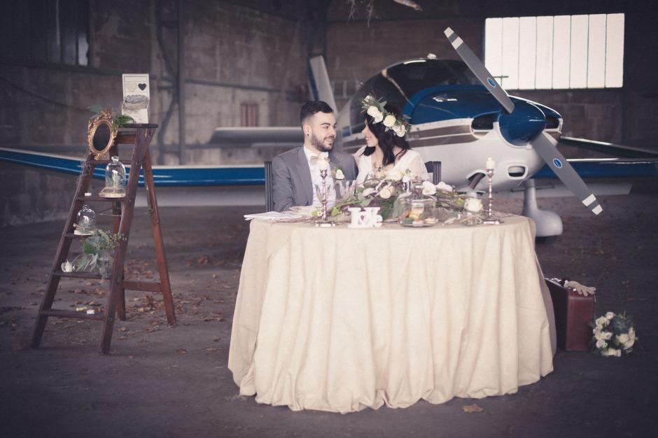 la-blogueuse-mariage-a-laerodrome-rozenn-delaure-7