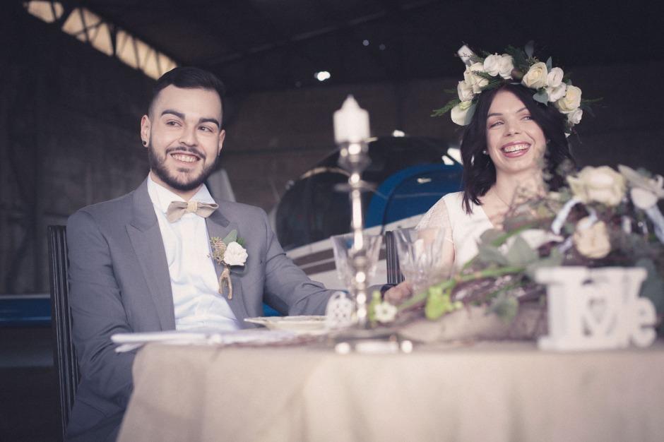 la-blogueuse-mariage-a-laerodrome-rozenn-delaure-8