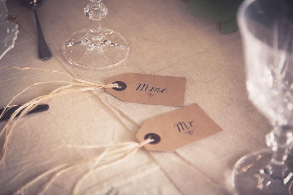 la-blogueuse-mariage-a-laerodrome-rozenn-delaure-9