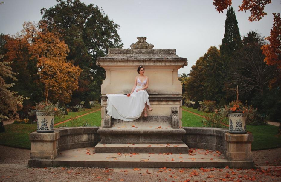 la-blogueuse-mariage-a-paris-laure-b-gady-1