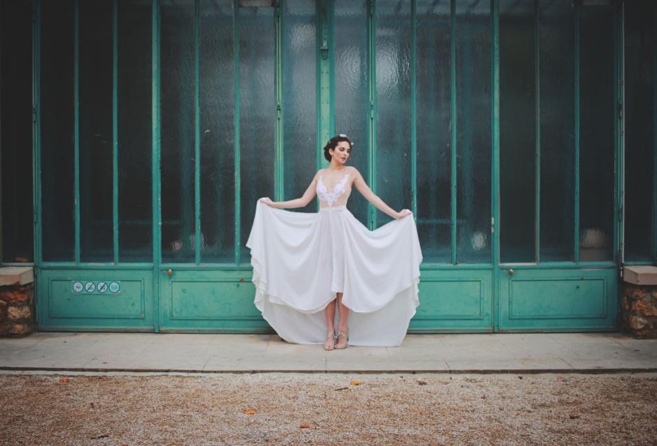 la-blogueuse-mariage-a-paris-laure-b-gady-10