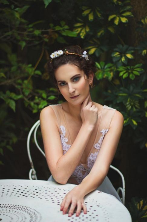 la-blogueuse-mariage-a-paris-laure-b-gady-11