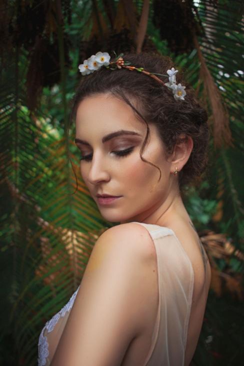 la-blogueuse-mariage-a-paris-laure-b-gady-13