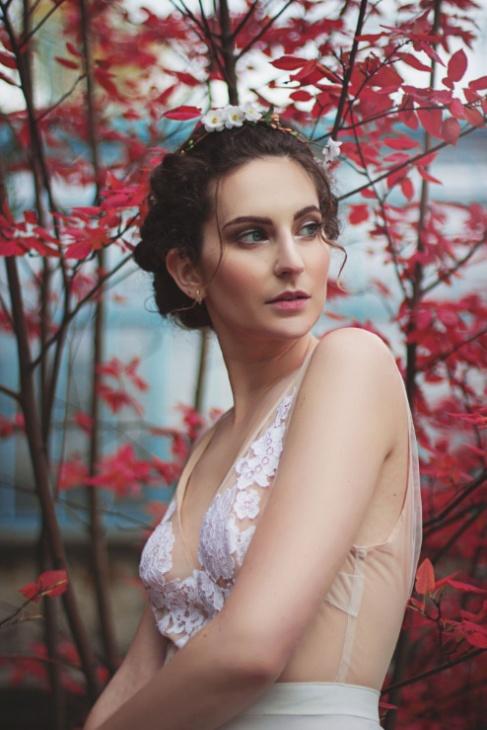 la-blogueuse-mariage-a-paris-laure-b-gady-14