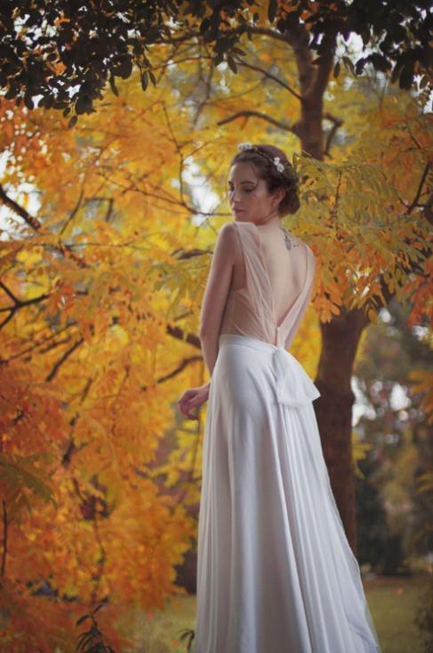 la-blogueuse-mariage-a-paris-laure-b-gady-15