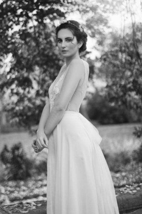 la-blogueuse-mariage-a-paris-laure-b-gady-2