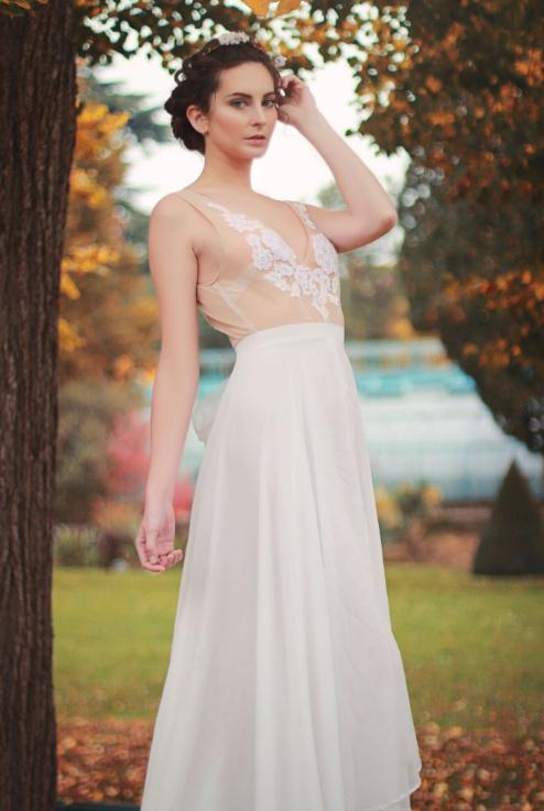 la-blogueuse-mariage-a-paris-laure-b-gady-4