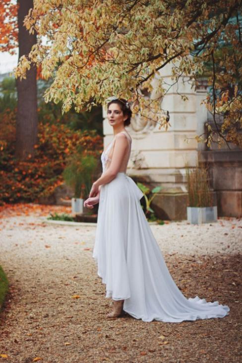 la-blogueuse-mariage-a-paris-laure-b-gady-5
