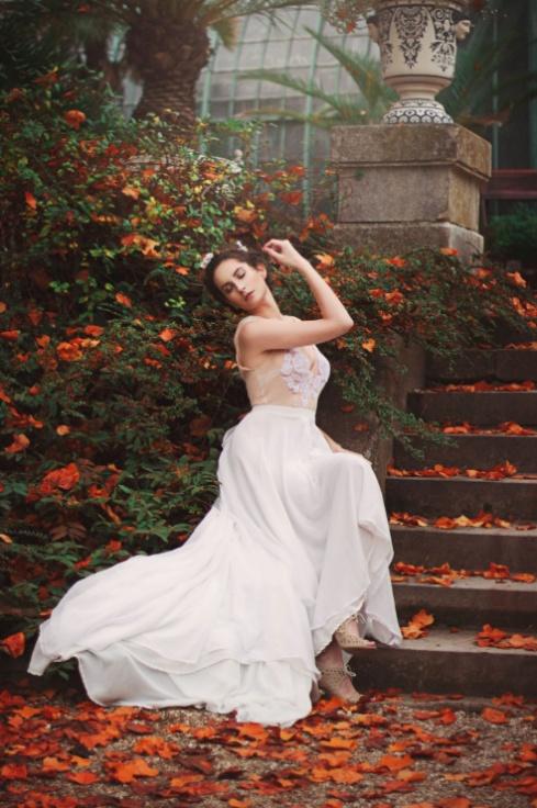 la-blogueuse-mariage-a-paris-laure-b-gady-8