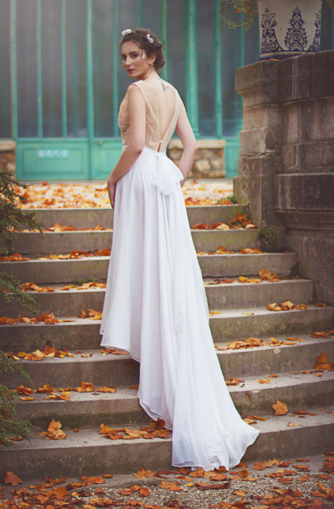 la-blogueuse-mariage-a-paris-laure-b-gady-9