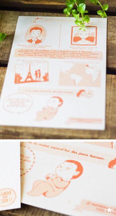 la-blogueuse-mariage-carnet-detoiles