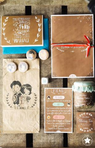 la-blogueuse-mariage-carnet-detoiles1