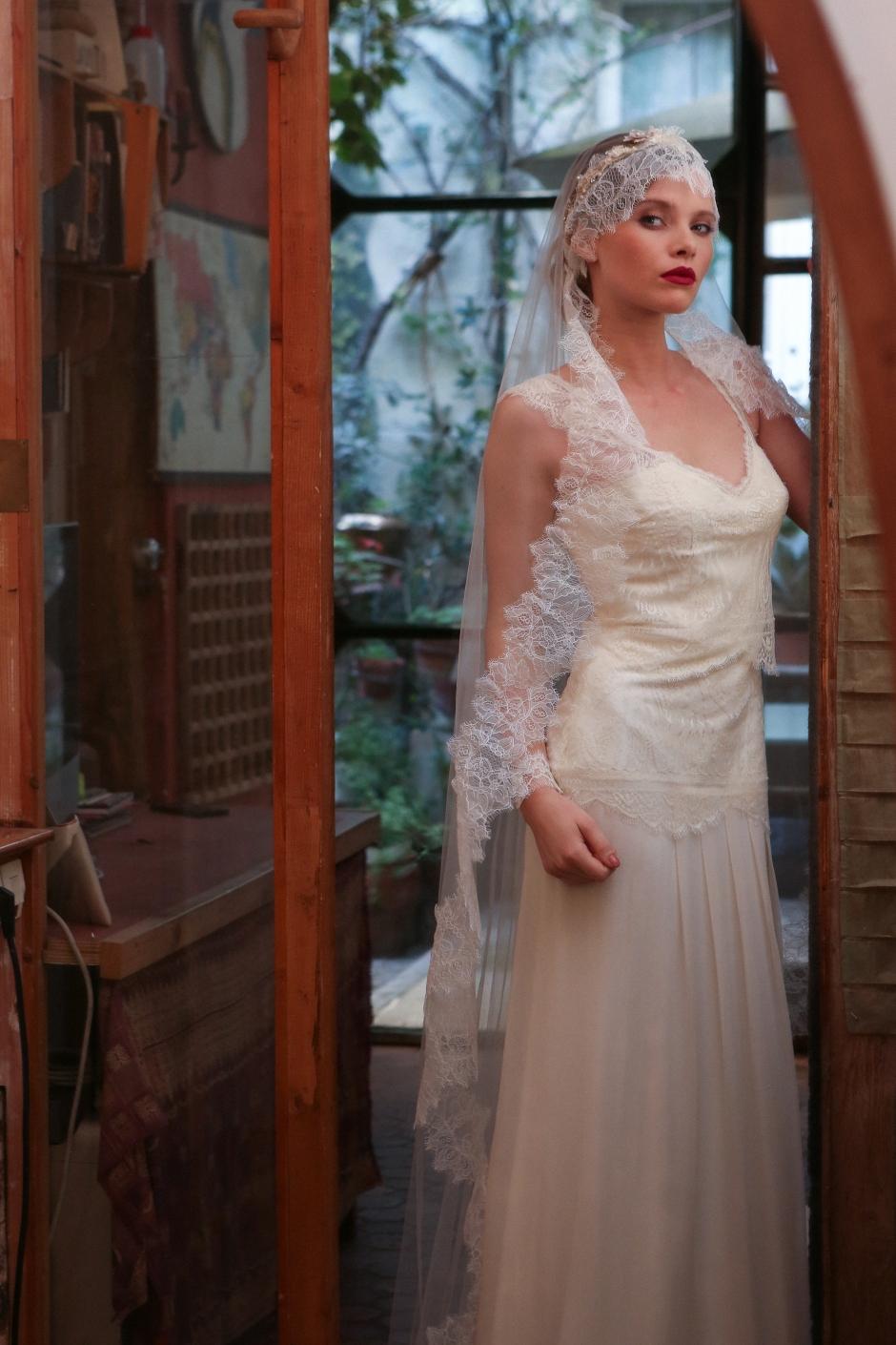 la-blogueuse-mariage-elsa-gary-14