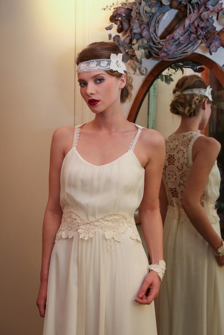 la-blogueuse-mariage-elsa-gary-3