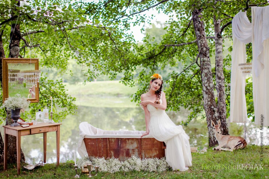 la-blogueuse-mariage-ephemeres-design-1