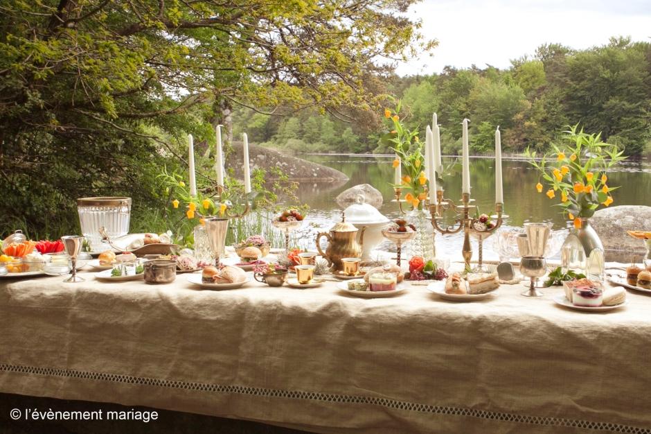 la-blogueuse-mariage-ephemeres-design-10