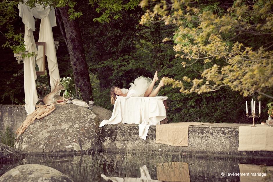 la-blogueuse-mariage-ephemeres-design-11