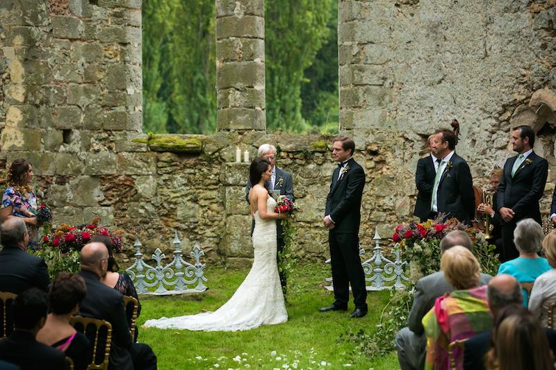 la-blogueuse-mariage-ephemeres-design-12