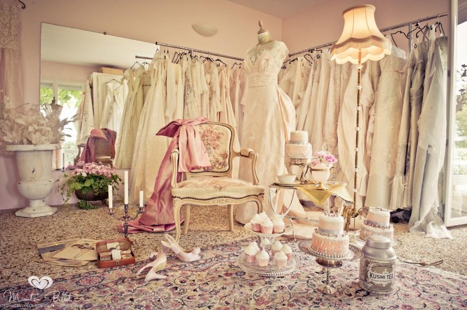 la-blogueuse-mariage-ephemeres-design-3