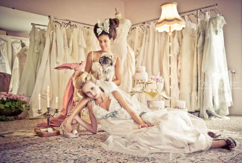 la-blogueuse-mariage-ephemeres-design-4