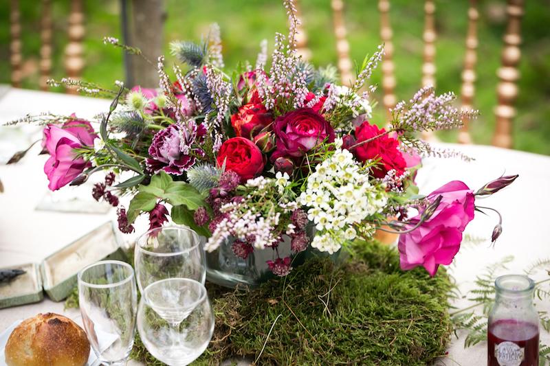 la-blogueuse-mariage-ephemeres-design-6