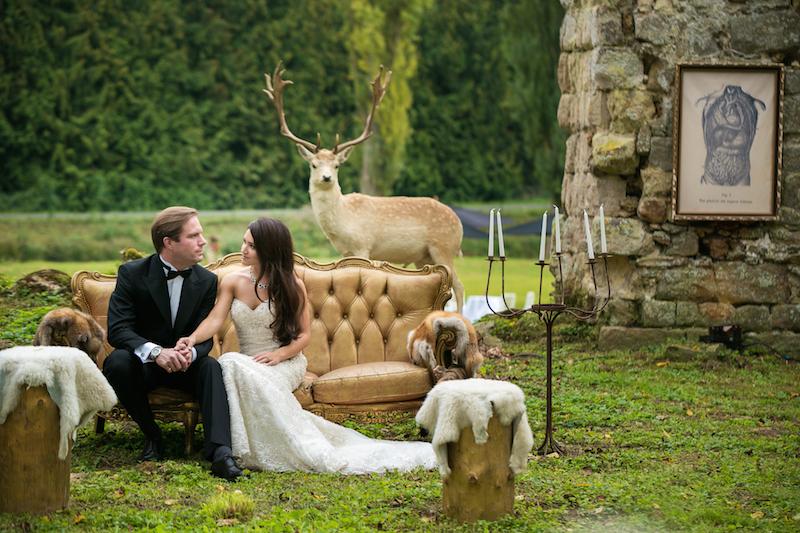 la-blogueuse-mariage-ephemeres-design-7