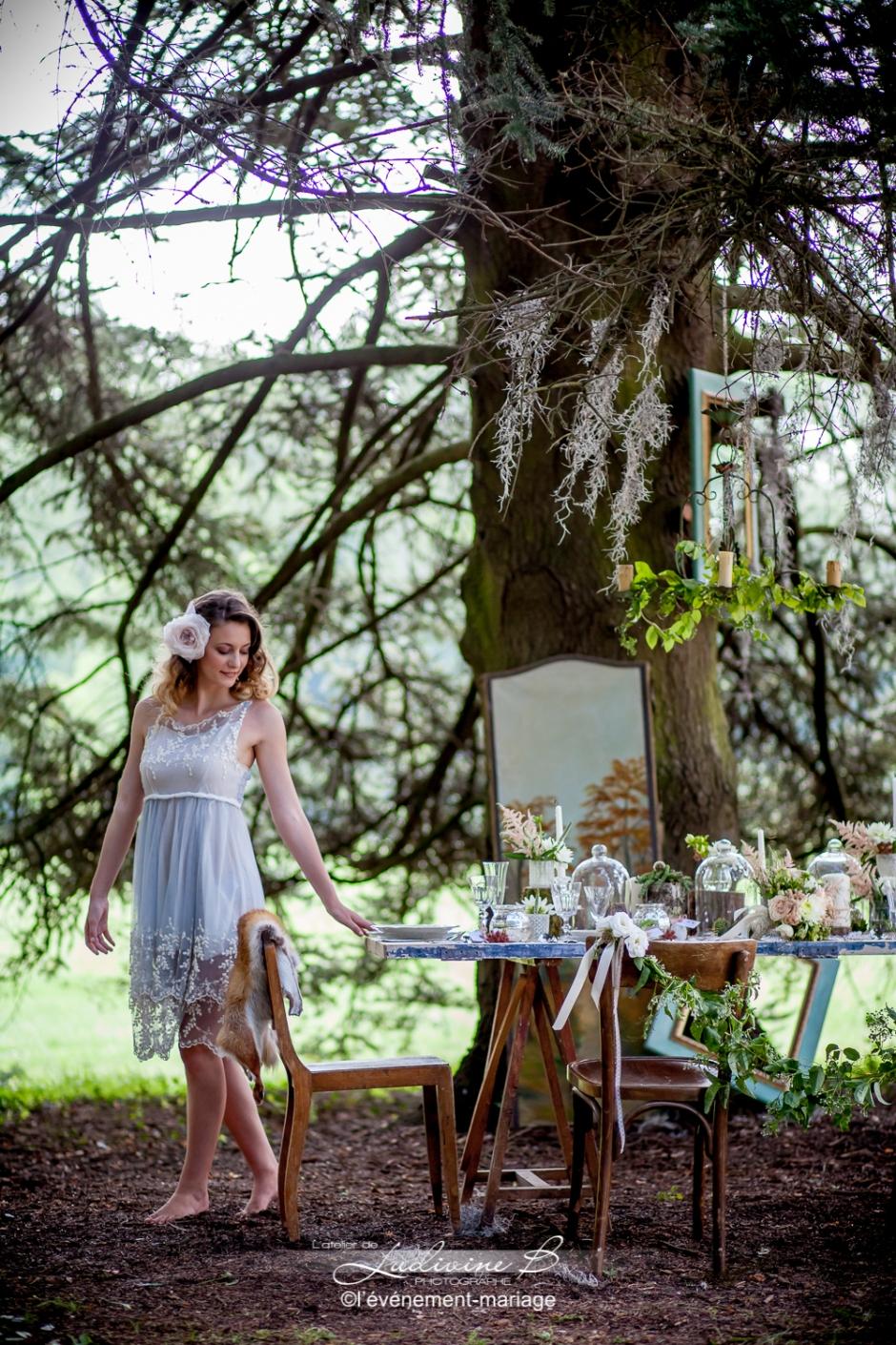 la-blogueuse-mariage-ephemeres-design-9