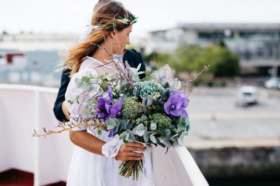 la-blogueuse-mariage-josepha-fleuriste-2