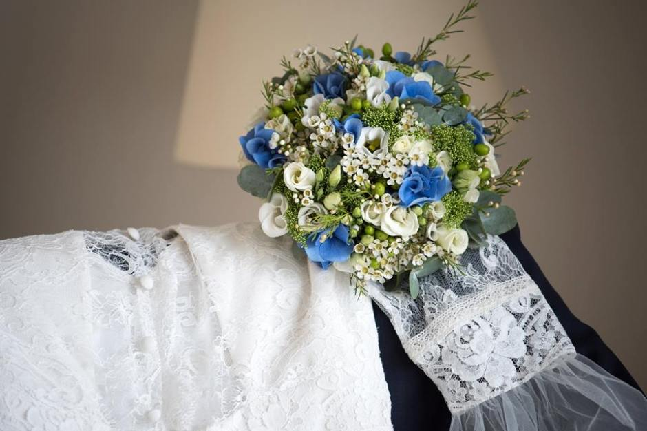 la-blogueuse-mariage-josepha-fleuriste-3