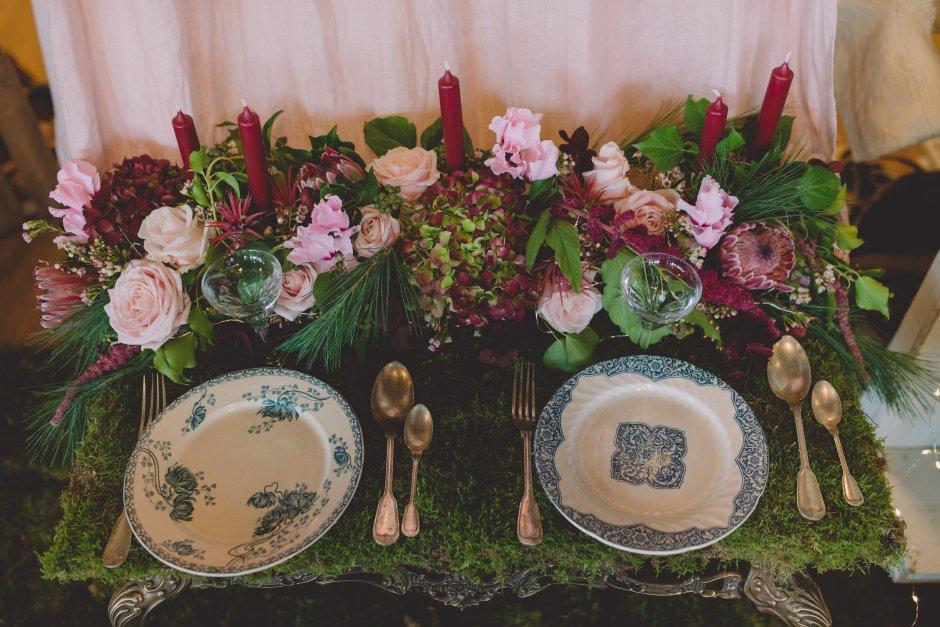 la-blogueuse-mariage-josepha-fleuriste-4