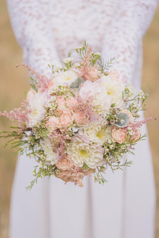 la-blogueuse-mariage-josepha-fleuriste-5