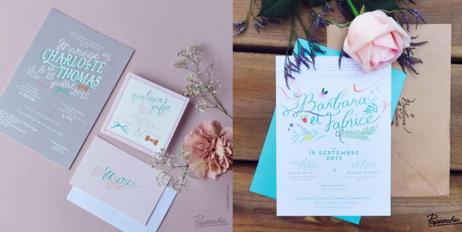 la-blogueuse-mariage-papier-chic