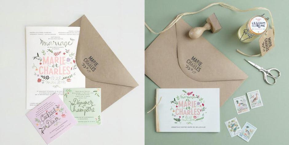 la-blogueuse-mariage-papier-chic1