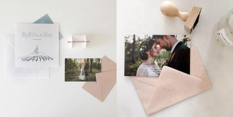 la-blogueuse-mariage-papier-chic3