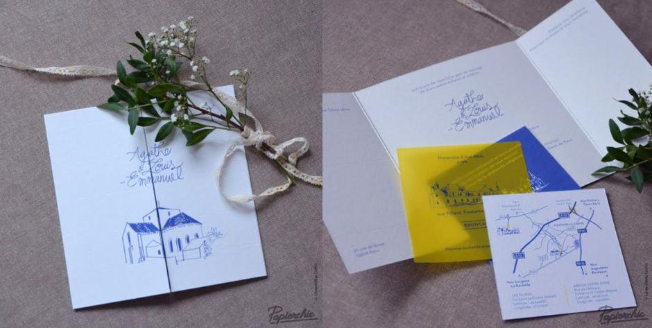 la-blogueuse-mariage-papier-chic4