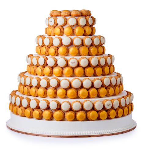la-blogueuse-mariage-popelini-1