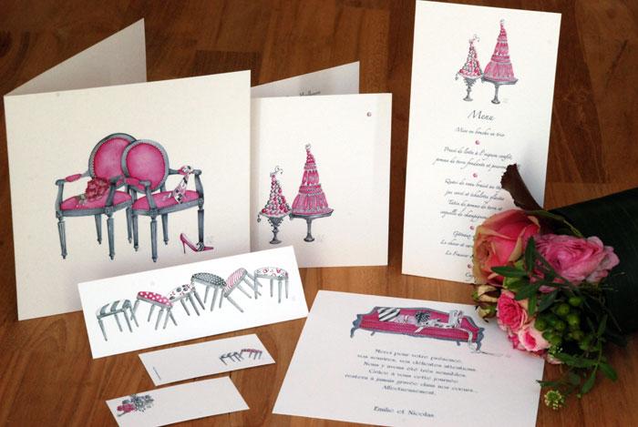 la-blogueuse-mariage-veronique-lataste-1
