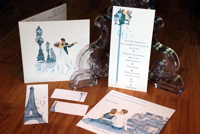 la-blogueuse-mariage-veronique-lataste-3
