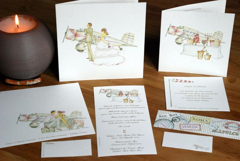 la-blogueuse-mariage-veronique-lataste-4