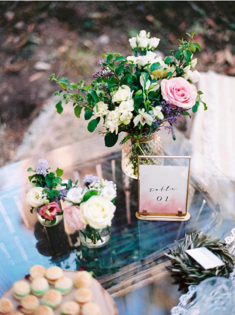 latelier-de-vik-la-blogueuse-mariage-1