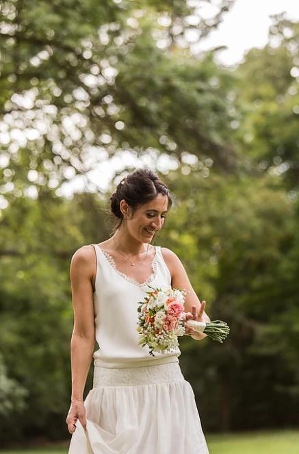 latelier-de-vik-la-blogueuse-mariage-10