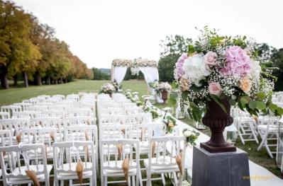 latelier-de-vik-la-blogueuse-mariage-11