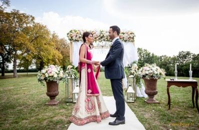 latelier-de-vik-la-blogueuse-mariage-12