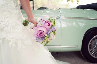 latelier-de-vik-la-blogueuse-mariage-13