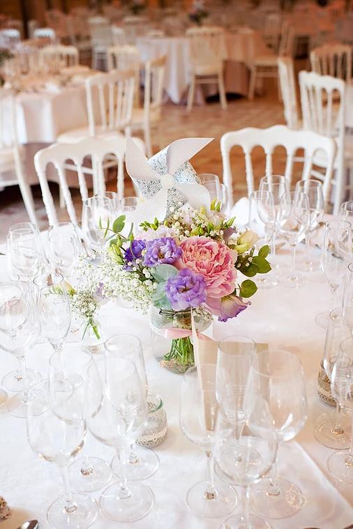 latelier-de-vik-la-blogueuse-mariage-14