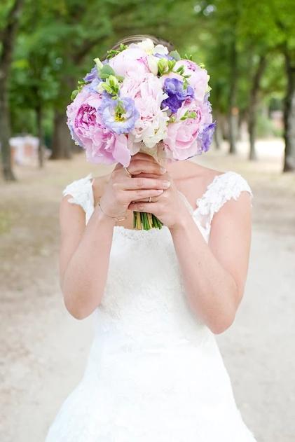 latelier-de-vik-la-blogueuse-mariage-15