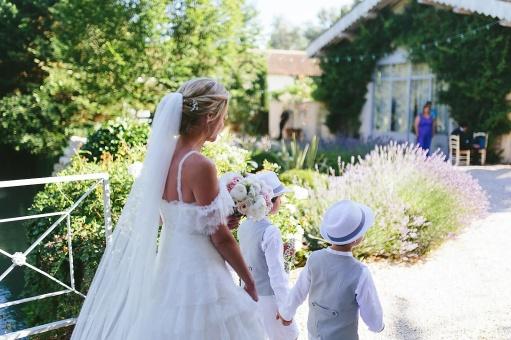 latelier-de-vik-la-blogueuse-mariage-17